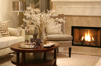 Vented Gas Fireplaces Amp Vented Fireplace Inserts At